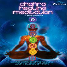 Varsha-CD-Chakra-Meditation